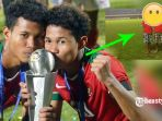 bagas-bagus-timnas-indonesia-u-16-juara-piala-aff-u-16-2018_20180812_155625.jpg