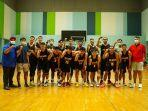 bali-united-basketball-87.jpg