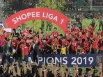 bali-united-juara-2019-1.jpg