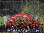 bali-united-juara-2019-2.jpg