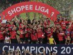 bali-united-pesta-champions-2019-liga-1-di-stadion-dipta.jpg