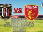 bali-united-vs-badak-lampung-fc-liga-1.jpg