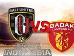 bali-united-vs-badak-lampung-fc-pekan-24.jpg