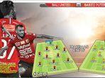 bali-united-vs-barito-putera-di-stadion-dipta-minggu-27-oktober.jpg