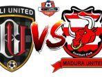 bali-united-vs-madura-united-2019.jpg