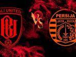 bali-united-vs-persija-jakarta.jpg