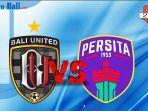 bali-united-vs-persita-liga-1-tribun-bali-27022020.jpg