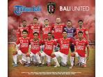bali-united_20160503_154009.jpg