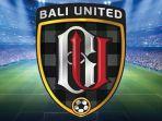 bali-united_20171114_202415.jpg