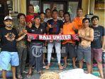 bali-united_20171217_174110.jpg