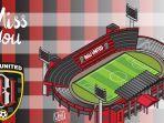 bali-unitedstadion-dipta-sepak-bola-bali_dwis_7.jpg
