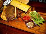 balinese-heritage-cuisine-bebek-timbungan-resturant.jpg