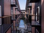 balkon-hotel-amaris-nusa-dua_20180807_210829.jpg