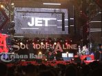 band-asal-australia-jet-tampil-memukau_20170910_114130.jpg