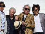 band-the-rolling-stones.jpg