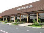 bandara-adisucipto_20180307_210128.jpg