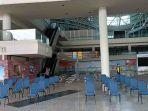 bandara-i-gusti-ngurah-rai-bali-menjelang-pembukaan-kembali-penerbangan-komersial-internasional.jpg