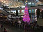 bandara-internasional-i-gusti-ngurah-rai-senin-24122018.jpg
