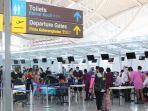 bandara-ngurah-rai-bali-layani-penerbangan-repatriasi-wna-australia.jpg