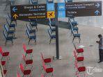 bandara-ngurah-rai-terminal-internasional-lengang.jpg