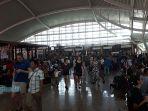 bandara-ngurah-rai4_20171130_134138.jpg