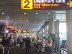 bandara-ngurah-rai_20180615_113457.jpg