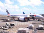 bandara-ngurah-rai_20180714_092210.jpg