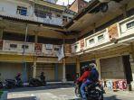 bangunan-blok-f-pasar-semarapura-dalam-kondisi-rusak-parah.jpg
