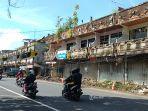 bangunan-pasar-tradisional-gianyar-yang-belum-tersentuh-proyek-pembongkaran.jpg