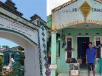 bangunan-rumah-warga-yang-dibangun-oleh-sultan-jamaludin-angling-dharma.jpg