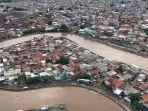banjir-2020-di-jkt.jpg