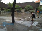 banjir-denpasar_20180123_150129.jpg
