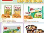 banjir-diskon-promo-alfamart-besok-4-juli-2021-choco-chips-beli-2-gratis-1-samyang-16900.jpg