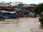 banjir-medan-merendam-sedikitnya-2773-rumah.jpg