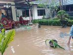 banjir-mengepung-wilayah-kota-bangli.jpg