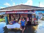 banjir-rendam-puluhan-rumah-di-desa-kusamba-klungkung.jpg