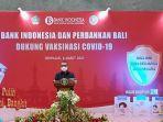 bank-indonesia-bekerja-sama-dengan-dinas-kesehatan-provinsi-bali-menggelar-kegiatan.jpg