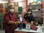 bank-indonesia-dalam-rangka-mendorong-pemulihan-ekonomi-bali-akibat-pandemi-covid-19.jpg