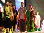 banyuwangi-batik-festival-bbf-2018-akan-digelar-sabtu-17112018.jpg