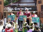 banyuwangi-ijen-green-run_20180408_165751.jpg