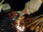 barbeque-evening_20150630_142213.jpg