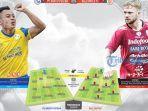 barito-putera-vs-bali-united-di-stadion-demang-lehman.jpg
