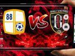barito-putera-vs-bali-united-liga-1-2019.jpg