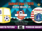 barito-vs-persija-liga-1-2019.jpg