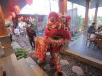 barongsai-dalam-grand-opening-restoran-istana-naga-purba.jpg