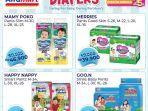 baru-promo-alfamart-10-15-juni-2021-diapers-merries-39900-mamy-poko-46900-beli-1-gratis-1.jpg