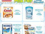 baru-promo-alfamart-20-30-juni-2021-beli-indomilk-gratis-mi-instan-beragam-snack-ada-harga-spesial.jpg