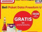 baru-promo-alfamart-22-april-2021-gratis-sirup-atau-gula-mi-instan-rp5900-paket-spesial-ramadhan.jpg