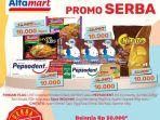 baru-promo-alfamart-29-april-2021-mi-instan-pasta-gigi-susu-uht-serba-rp10000-produk-5-ribuan.jpg