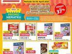 baru-promo-alfamart-30-april-2021-diskon-susu-anak-ibu-hamil-serba-5000-beras-murah.jpg